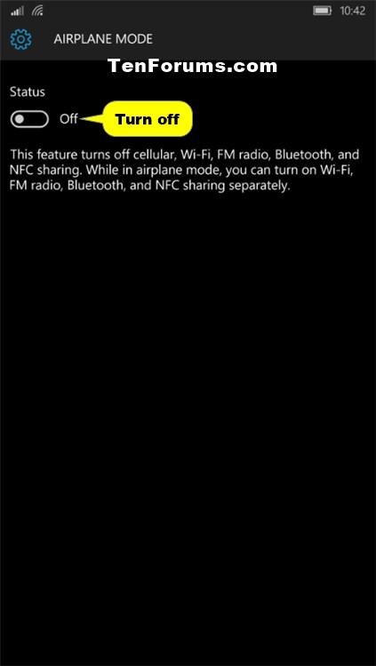 Name:  W10_Mobile_Airplane_mode_settings-4.jpg Views: 903 Size:  28.3 KB