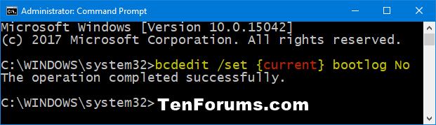 Name:  boot_log_bcdedit-no.png Views: 6585 Size:  13.7 KB