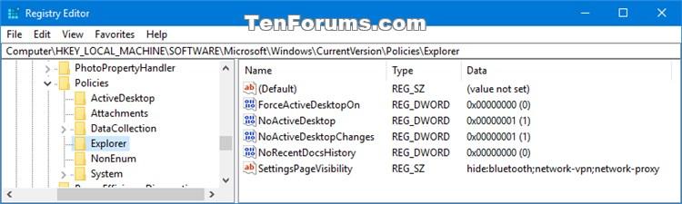 Name:  Settings_page_visibility_regedit-1.jpg Views: 3365 Size:  51.0 KB