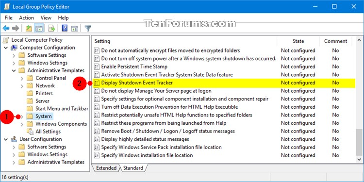 Name:  Shutdown_event_tracker_gpedit-1.jpg Views: 3529 Size:  99.0 KB