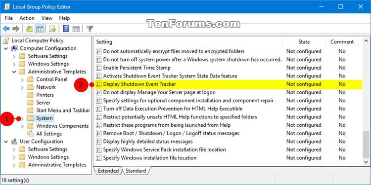Name:  Shutdown_event_tracker_gpedit-1.jpg Views: 1018 Size:  99.0 KB