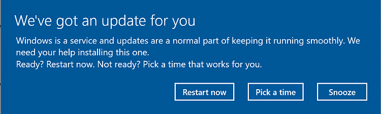 Turn On or Off Windows Update Restart Notifications in Windows 10-windows-update-notification.png