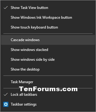 Name:  Cascade_all_windows.jpg