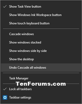 Name:  Undo_cascade_all_windows.jpg Views: 19343 Size:  21.4 KB