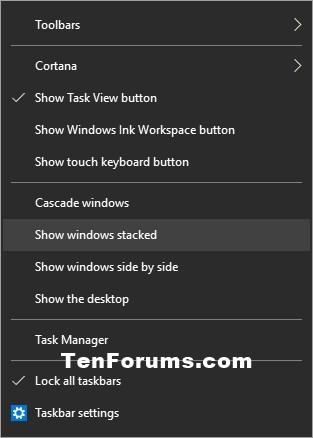 Name:  stack_windows.jpg Views: 1043 Size:  22.1 KB
