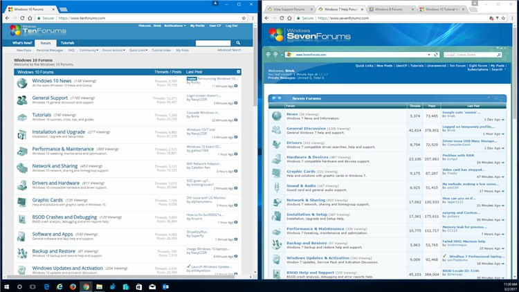 Name:  Show_windows_side_by_side.jpg Views: 1338 Size:  93.3 KB