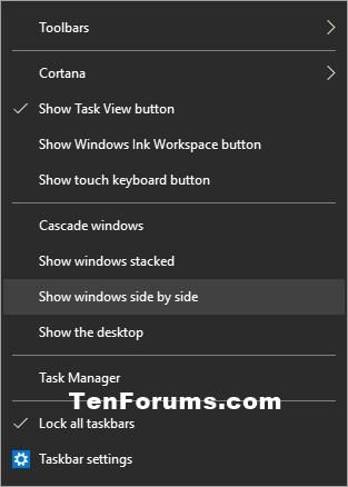 Name:  side_by_side_windows.jpg Views: 2360 Size:  22.1 KB