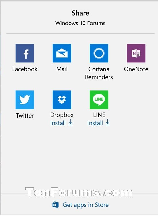 Share Web Pages in Microsoft Edge-share_webpage_in_microsoft_edge-2.jpg