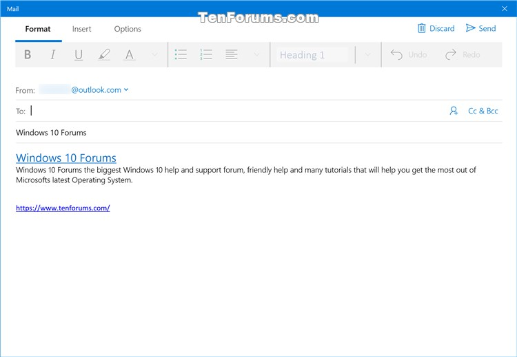Share Web Pages in Microsoft Edge-mail.jpg