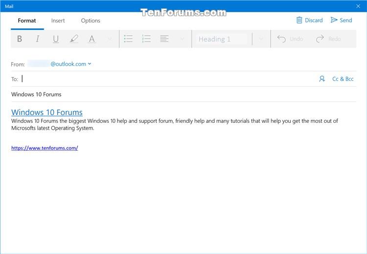 Name:  Mail.jpg Views: 784 Size:  40.6 KB