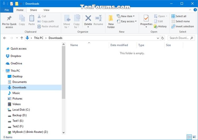 Name:  Chrome_open_downloads_folder-3.jpg Views: 920 Size:  54.9 KB