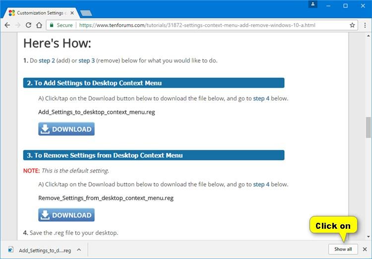 Name:  Chrome_Show_all_downloads.jpg Views: 1848 Size:  69.3 KB