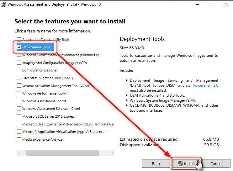 how to run custom code validation tool on windows 10