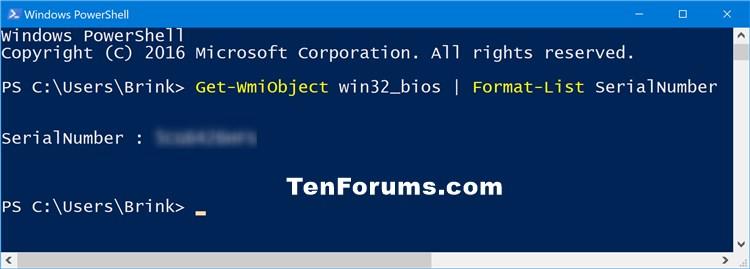 Find Serial Number of Windows PC-powershell_serial_number.jpg