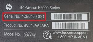 Find Serial Number of Windows PC-serial-number-model-number.jpg