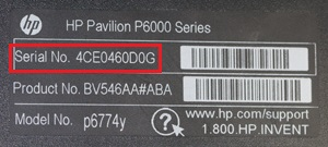 Name:  serial-number-and-model-number.jpg Views: 2447 Size:  22.0 KB