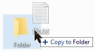 Name:  Copy.jpg Views: 3193 Size:  5.8 KB