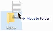 Name:  Move.jpg Views: 9486 Size:  5.5 KB