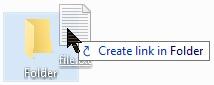 Name:  create_link.jpg Views: 9471 Size:  5.9 KB