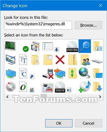 Name:  Search_shortcut-4.jpg Views: 857 Size:  44.5 KB