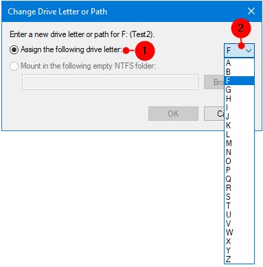 Change and Assign Drive Letter in Windows 10-change_drive_letter_in_disk_management-3.jpg
