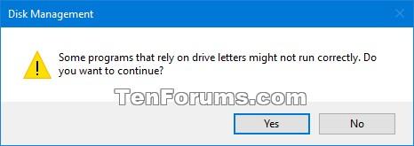Name:  Change_drive_letter_in_Disk_Management-4.jpg Views: 2728 Size:  18.1 KB