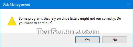 Change and Assign Drive Letter in Windows 10-change_drive_letter_in_disk_management-4.jpg