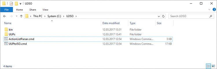 Click image for larger version.  Name:root_folder_default.png Views:28 Size:17.7 KB ID:124707