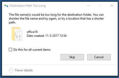 Name:  ScreenCap 2017-03-11 at 14.17.15.jpg Views: 220 Size:  32.4 KB