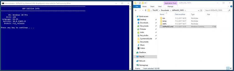 Click image for larger version.  Name:ScreenCap 2017-03-11 at 14.19.13.jpg Views:19 Size:116.1 KB ID:124714