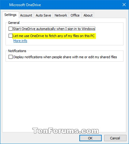 Turn On or Off OneDrive Fetch Files in Windows 10-onedrive_fetch_files.jpg
