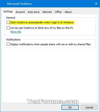 Name:  Start_OneDrive_automatically.jpg Views: 53383 Size:  35.6 KB