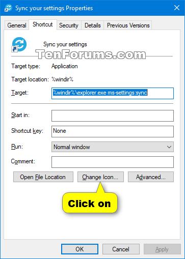 Name:  shortcut3.png Views: 1042 Size:  19.2 KB