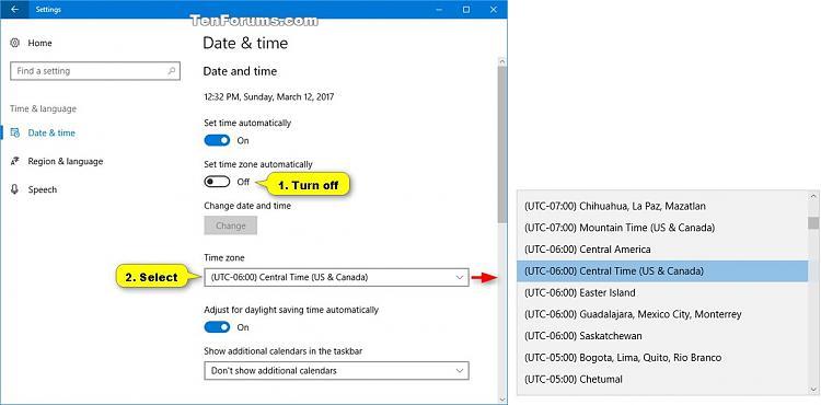 Change Time Zone in Windows 10-time_zone_settings-1.jpg