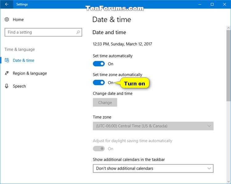 Name Time_zone_settings 2 Jpg Views  6 Kb