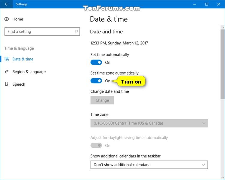 Change Time Zone in Windows 10-time_zone_settings-2.jpg
