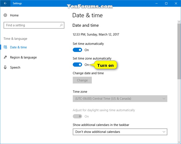 Name:  Time_Zone_settings-2.jpg Views: 7053 Size:  52.6 KB