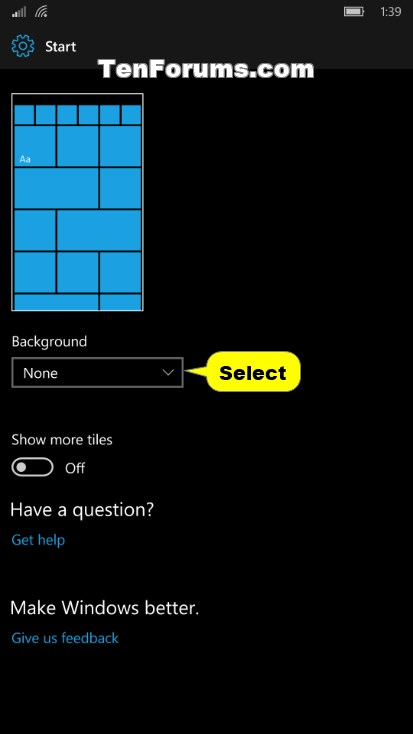 Name:  Windows_10_Phone_Start_background-3.jpg Views: 1325 Size:  28.6 KB