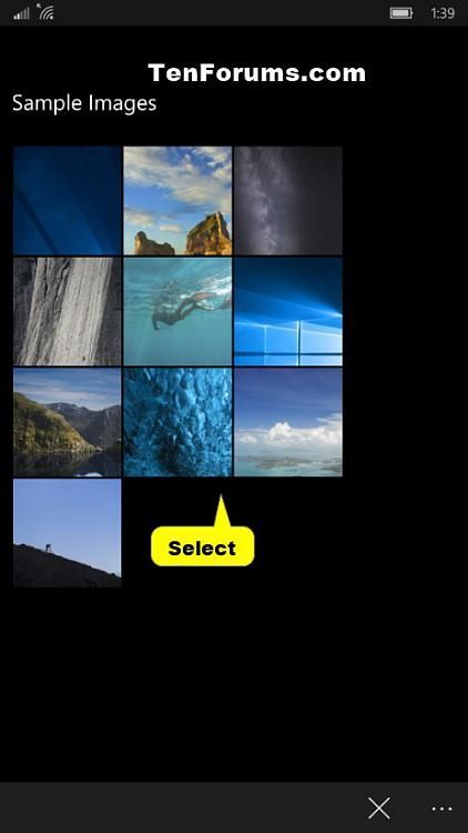 Click image for larger version.  Name:Windows_10_Phone_Start_background-sample_images-2.jpg Views:278 Size:42.7 KB ID:124806