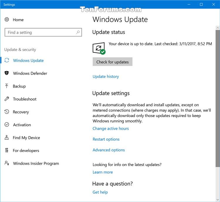 Name:  Windows_Update_settings.jpg Views: 2288 Size:  72.4 KB