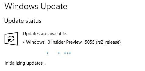 Name:  ScreenCap 2017-03-13 at 12.18.37.jpg Views: 324 Size:  17.1 KB