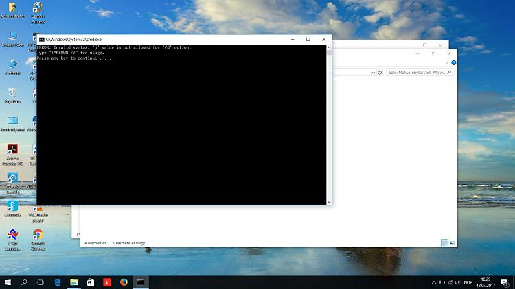 Click image for larger version.  Name:Uten navn.jpg Views:65 Size:260.3 KB ID:124985