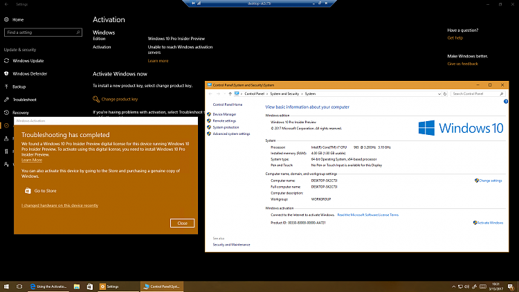 Click image for larger version.  Name:WinX IP VM Activation Issue.PNG Views:137 Size:202.8 KB ID:125244