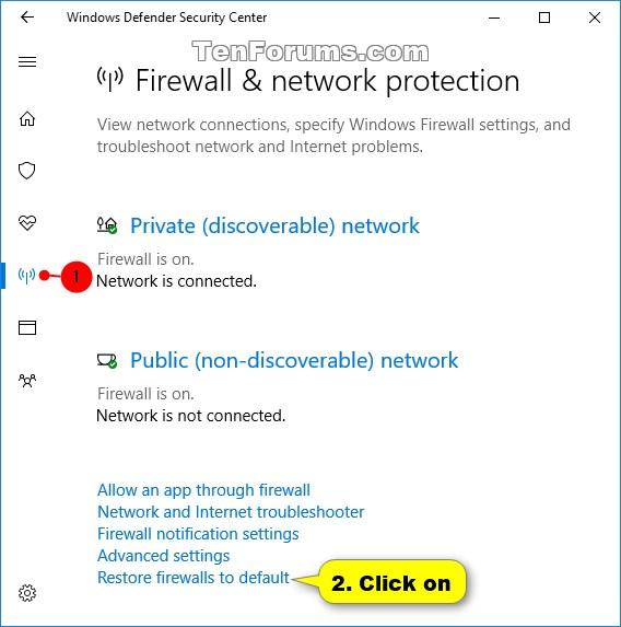 Name:  Windows_Defender_Security_Center.jpg Views: 10427 Size:  63.4 KB