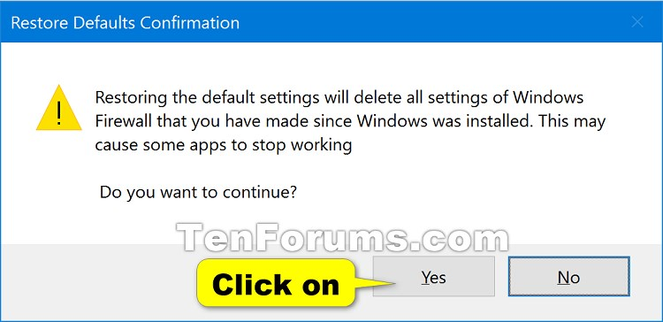 Name:  Windows_Firewall_Restore_defaults-3.jpg Views: 10238 Size:  51.9 KB