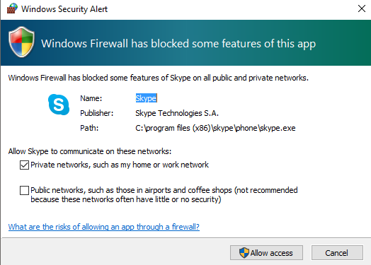 Name:  Windows_Firewall_notification.PNG Views: 2272 Size:  26.3 KB