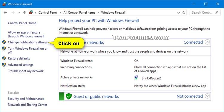 Name:  Windows_Firewall_control_panel-1.jpg Views: 3916 Size:  68.7 KB