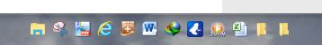 Name:  Quick Launch Win 10 extra buttons.JPG Views: 85 Size:  11.4 KB