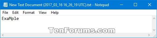 Restore Previous Versions of Files, Folders, and Drives in Windows 10-open-previous_versions_of_file-2.jpg