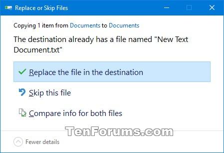 Restore Previous Versions of Files, Folders, and Drives in Windows 10-restore-previous_versions_of_file-3.jpg